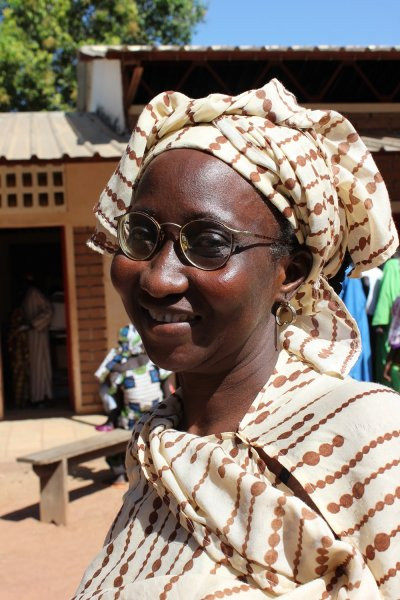 Brodersen + Kobborg indsamler aflagte briller til Nepal og Afrika