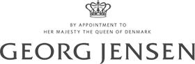 Vi er officielle forhandlere af smykker og ure fra Georg Jensen