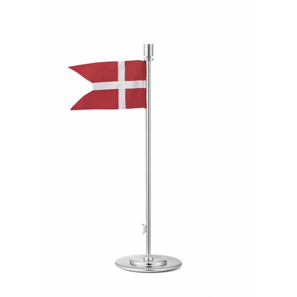 Georg Jensen MANHATTAN flagstang - 10002573