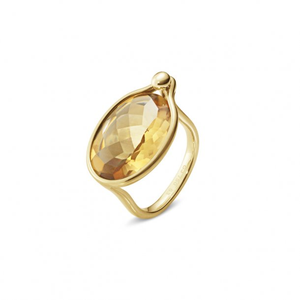 Georg Jensen SAVANNAH ring - 10003214
