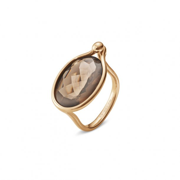 Georg Jensen SAVANNAH ring - 10003228