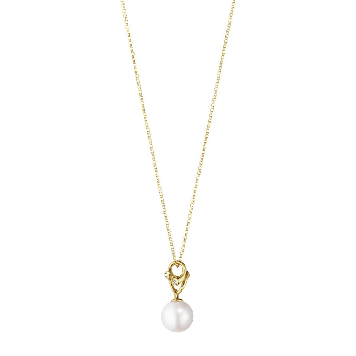 georg jensen - smykker – smykker