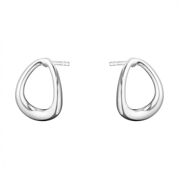 Georg Jensen OFFSPRING ørestikker - 10012753