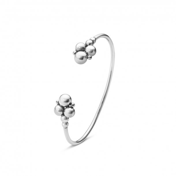 Georg Jensen Grape armring 551E - 10014372