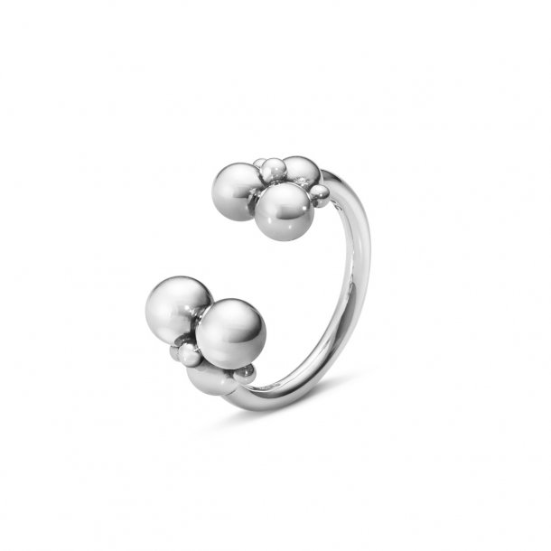 Georg Jensen Grape ring 511J - 10014408