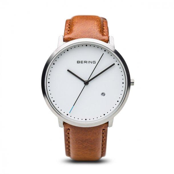 BERING Classic unisex - 11139-504