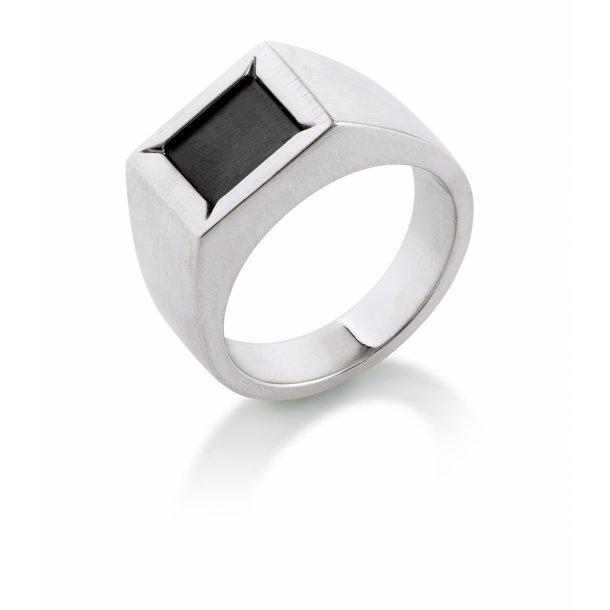 Aagaard Priisholm herre ring - 11714002