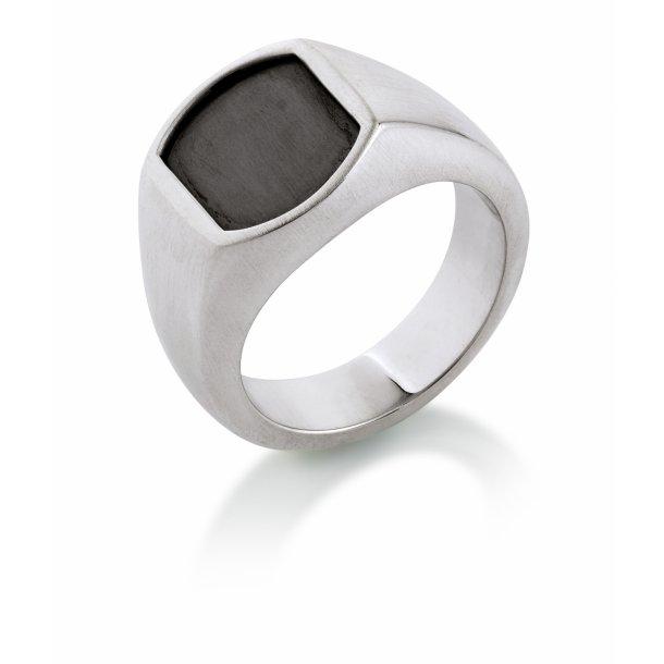 Aagaard Priisholm herre ring - 11714009