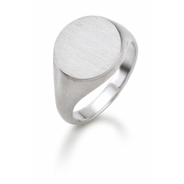 Aagaard Priisholm herre ring - 11714022
