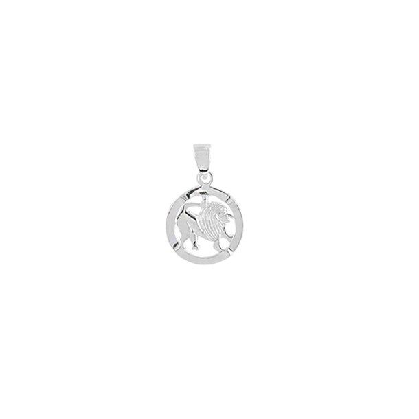Aagaard Sølv stjernetegn - 1181120-LøVE