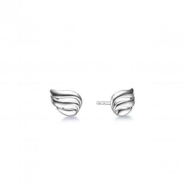 AAGAARD sølv ørestikker - 11913307