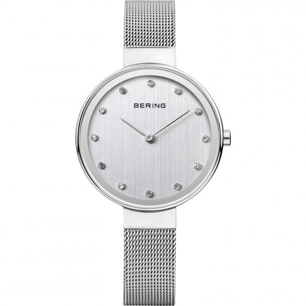 Bering 12034-000 - 12034-000