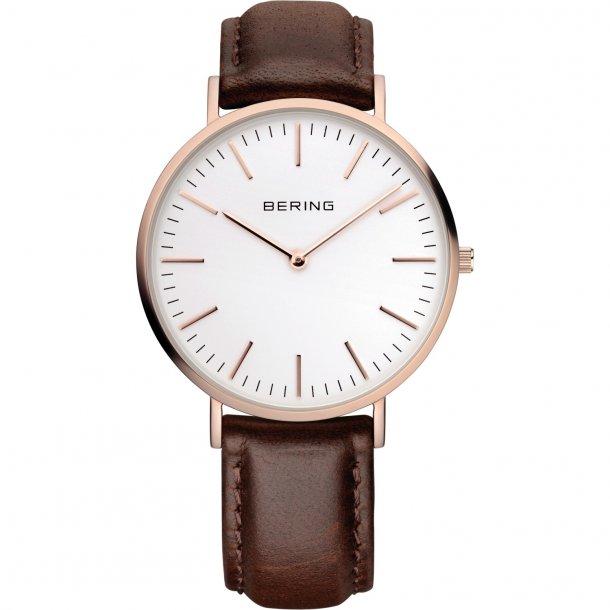 Bering 13738-564 - 13738-564