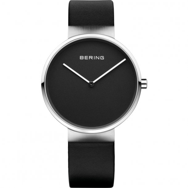 Bering Classic unisex- 14539-402