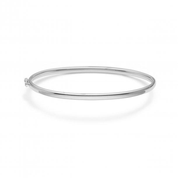 Ziegler armring sølv - 3160104