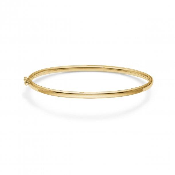 8 kt armring Circlet - 3360104