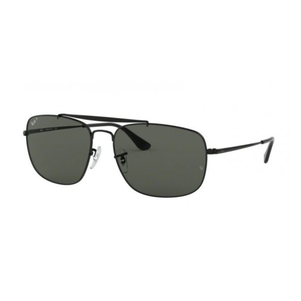 Rayban 3560 - 3560-002/58 THE COLONEL