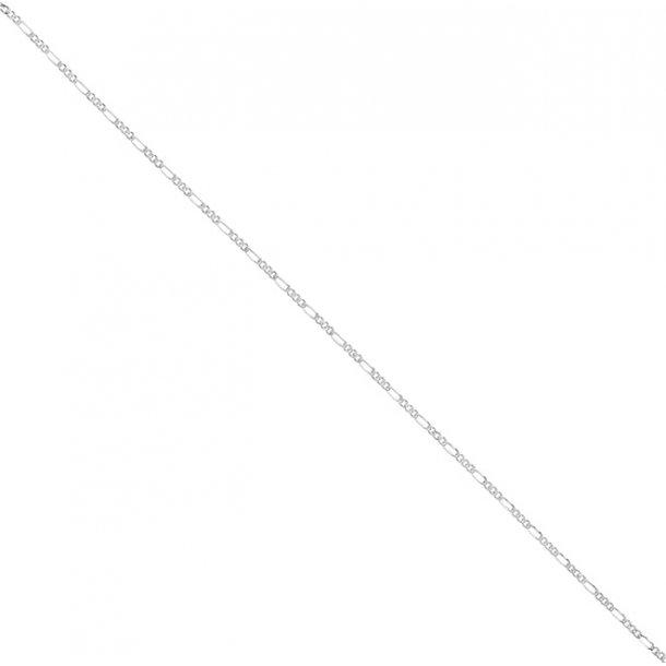 Maria Black Katie Sølv Armbånd  - 400196