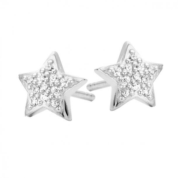 Spirit Icons stjerne - 40331