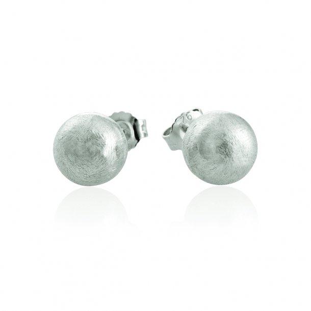Sølv ørestikker - 4054-1
