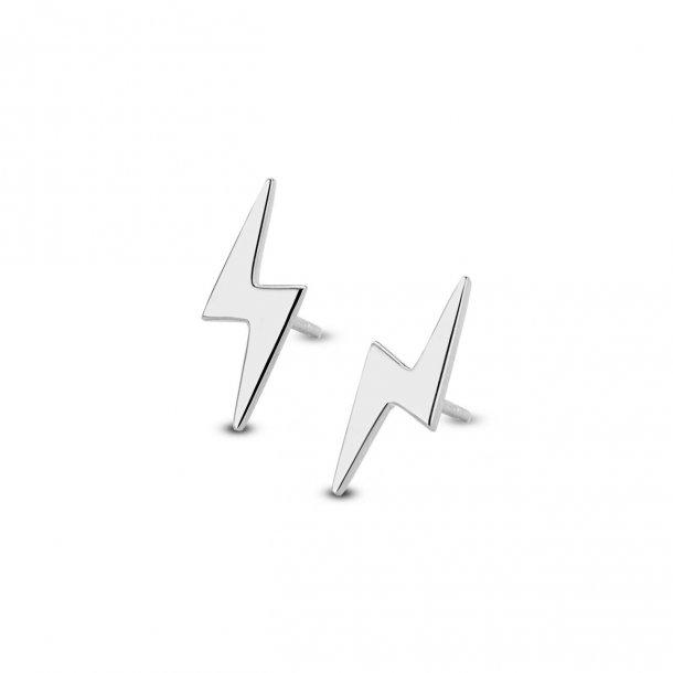 Spirit Icons Power Ørestikker - 40911