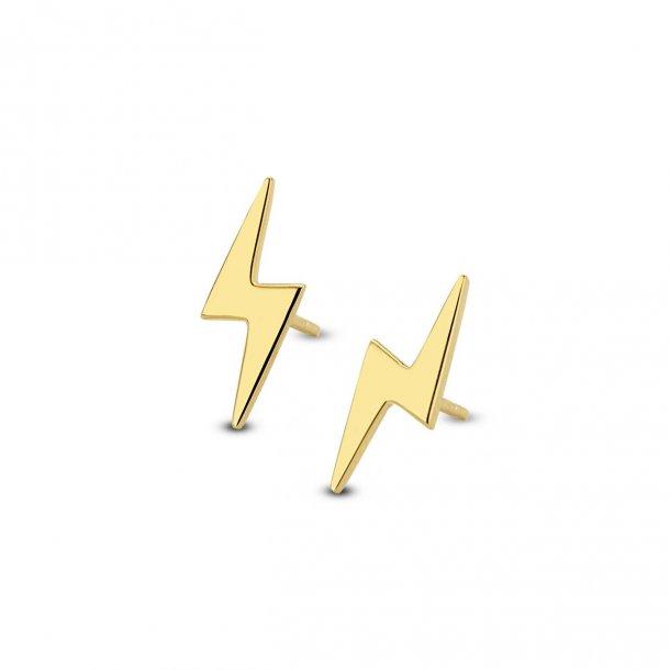 Spirit Icons Power Ørestikker - 40912