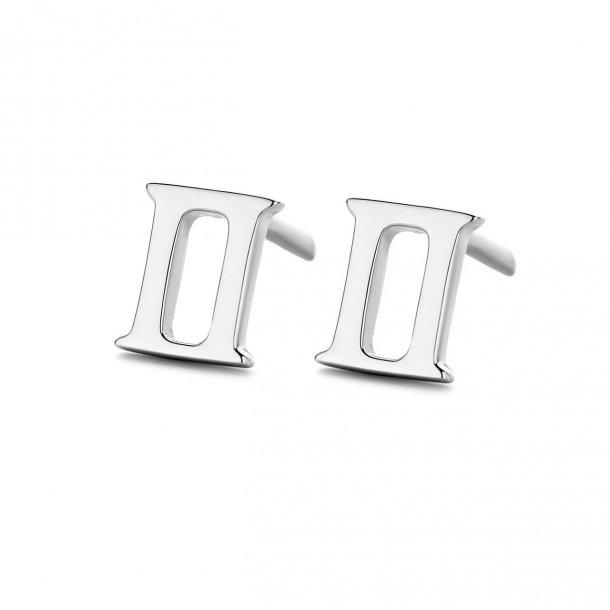 Spirit Icons Tvillingen Ørestikker - 41041