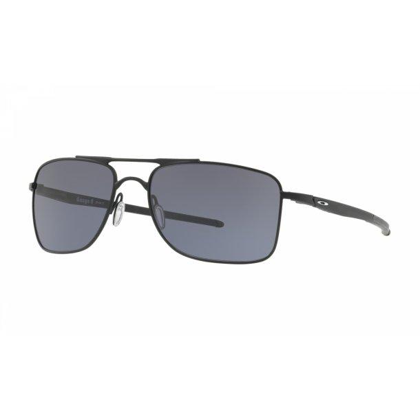 Oakley 4124 Gauge8 - 4124-01-62