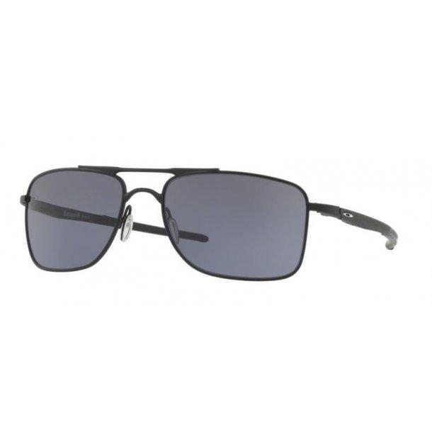 Oakley 4124 Gauge8 - 4124-01