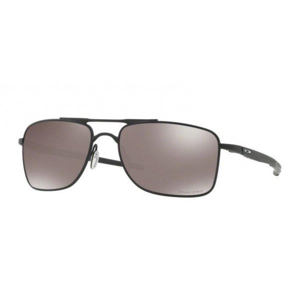 Oakley 4124 Gauge8 - 4124-02-57