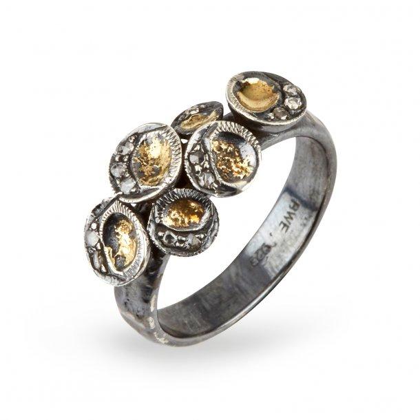 Ring Wilcox Multi 0,17R - 5011 0150