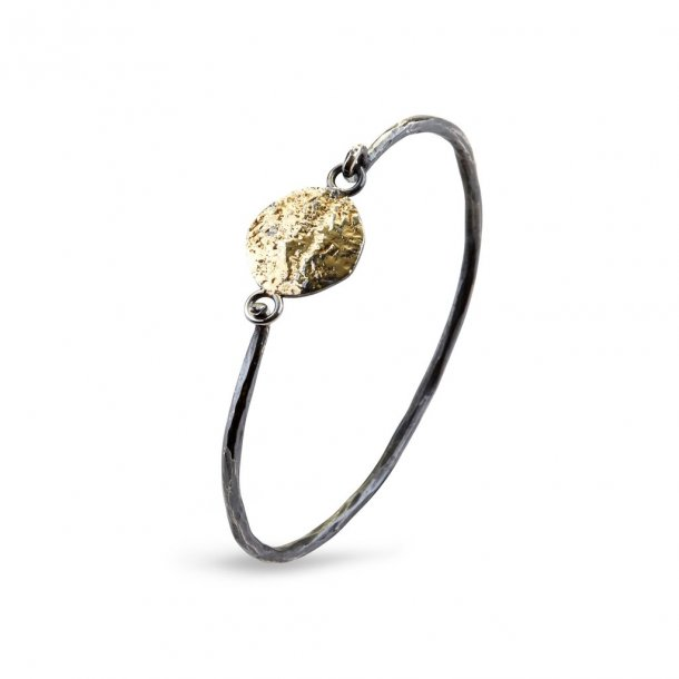 By Birdie Armring Mani Coin - 50301245