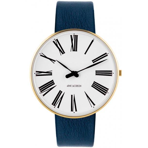 Arne Jacobsen Roman - 53308-2004G