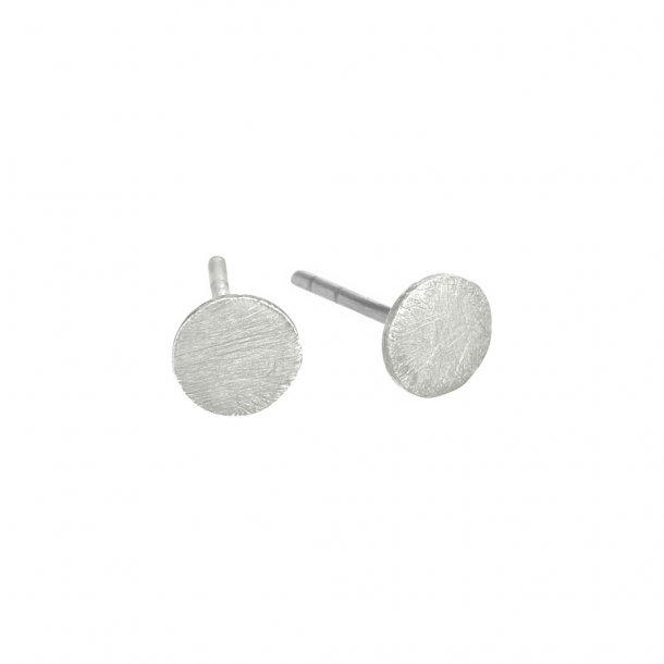 Sølv ørestikker - 5356-1
