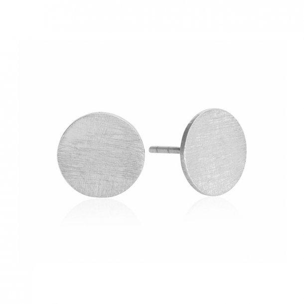 Sølv ørestikker - 5358-1