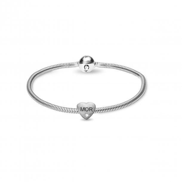 Christina Beads Bracelet kampagne - 615-MOM-S