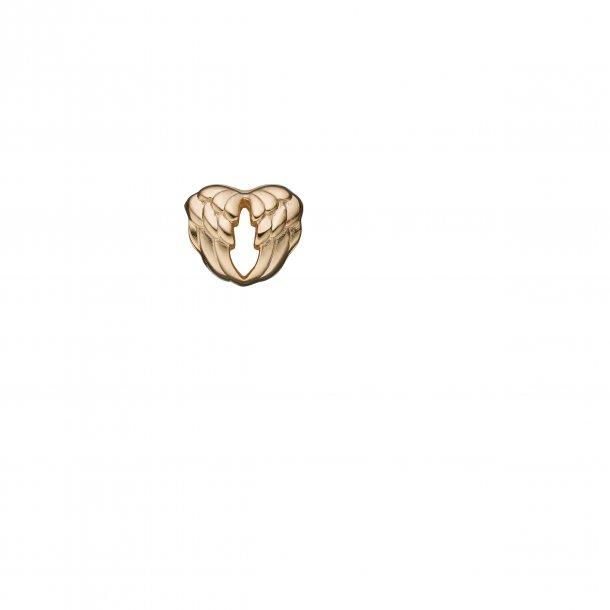 CHRISTINA Angel Love - 623-G148