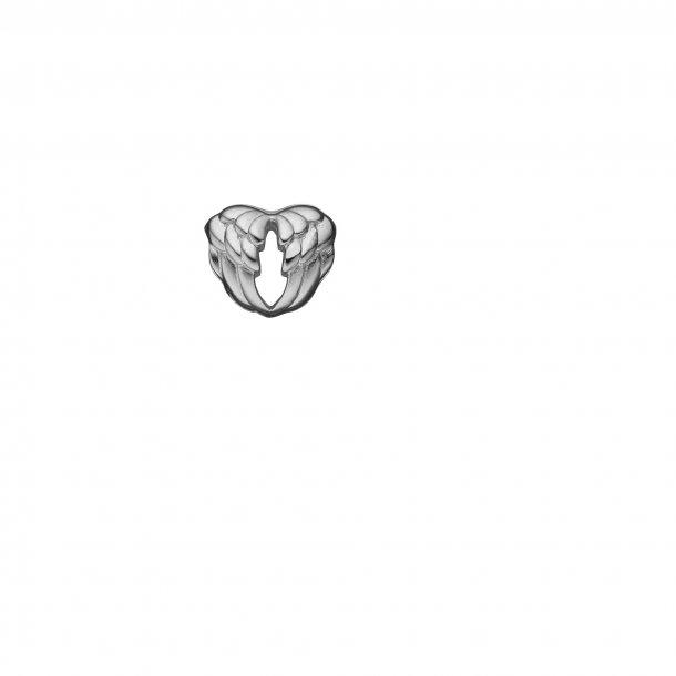 CHRISTINA Angel Love - 623-S148