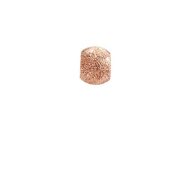 Christina rosaforgyldt Star Dust charm - 630-R57