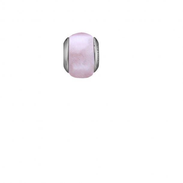 Christina Rose Quartz Magic - 630-S143