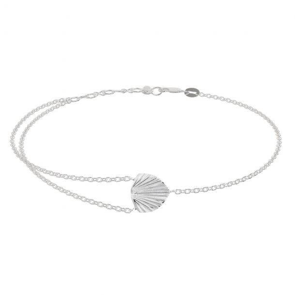 Sølv armbånd Licuala - 825 445