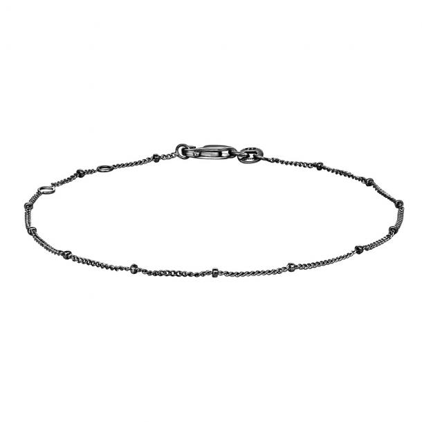 Arnbånd ox. sølv, Line - 825 466-2