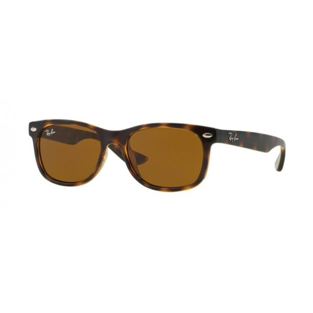 Ray Ban 9052S - 9052S-152/3