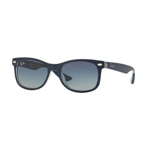 Ray Ban 9052S - 9052S-70234L JUNIOR NEW