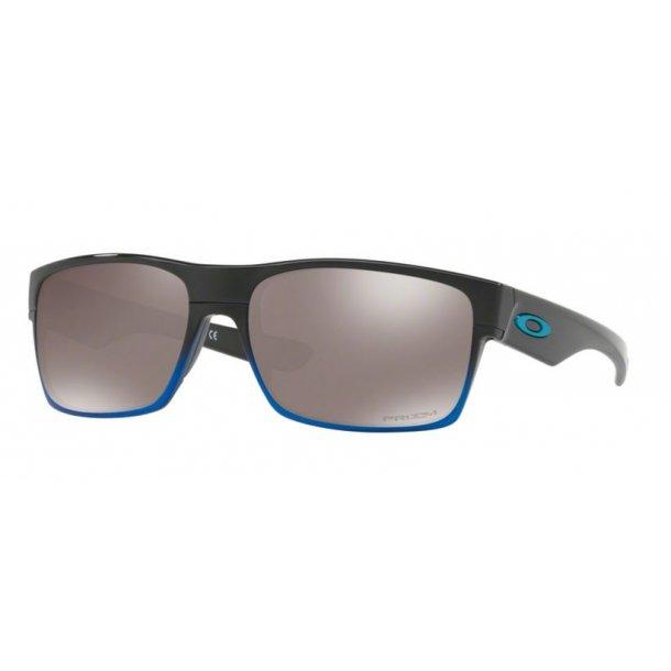 Oakley 9189 TwoFace - 9189-39-60