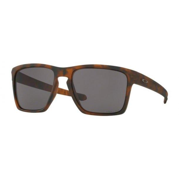 Oakley Sliver XL 9341 - 9341-93410457