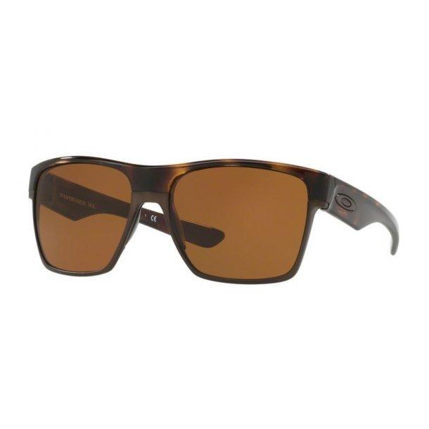 Oakley 9350 Two Face XL - 9350-06