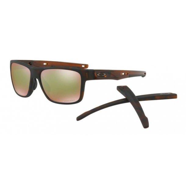 Oakley Crossrange 9361 - 9361-10