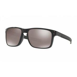 9cfbb1a177af Oakley solbriller - køb din nye solbrille fra Oakley online her