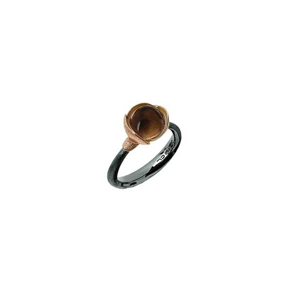 Ole L Lotus ring str. 1 - A2650-319